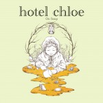 Hotel Chloe「On Soup」CD