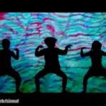 モーモールルギャバン「ユキちゃんの遺伝子」MV