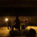 The Fractures「シーサイドポリス」MV