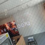 ART Lab LOGIQプロデュース・運営