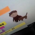 「うたえほん」Film たかえの森×Quesa