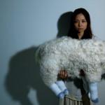 Suzuki Tomomiアーティスト写真