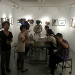 art-plant07展覧会