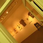 ART Lab AGITOプロデュース・運営
