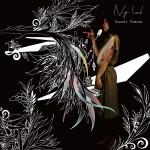 Suzuki Tomomi「Night Land」