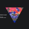 RAINBOW DISCO CLUB 2016