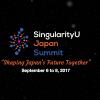 Singularity U Japan Summit